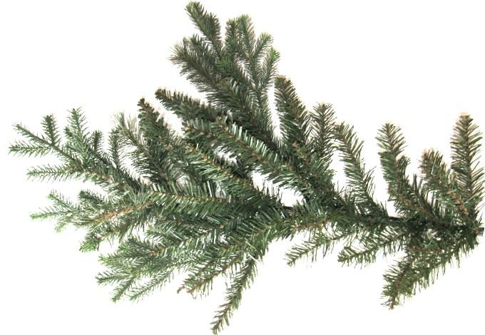 Spritzguss Weihnachtsbaum.Weihnachtsbaume Aus Spritzguss