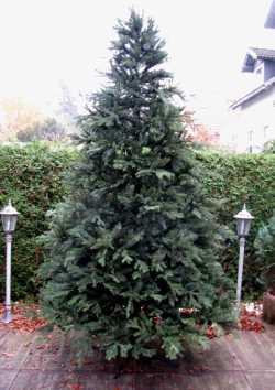 Künstlicher Weihnachtsbaum Wie Echt.Künstliche Weihnachtsbäume